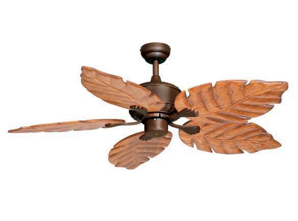 Fans lighting fixtures prestige lighting and design fans mozeypictures Image collections